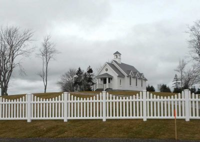 Chapel-exterior-with-fence