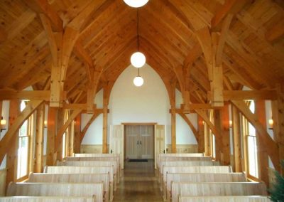 Interior-from-altar