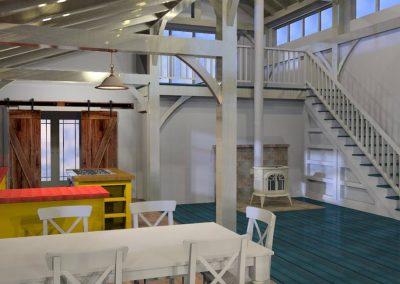 interior-rendering