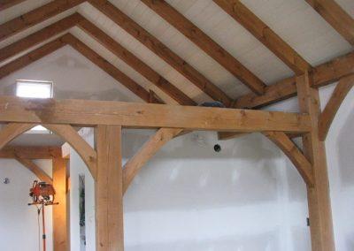 interior-roof