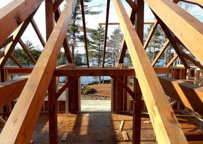 lake-through-rafters