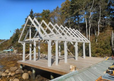 raised-frame-from-deck