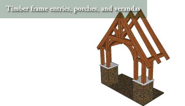 Medieval-Gate-2
