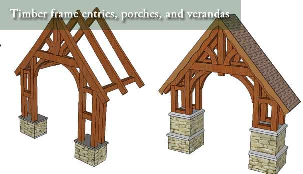 Medieval-Gate-5-6